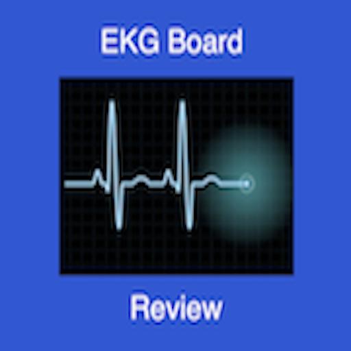 EKG Board Review Blueprint PANCE/PANRE