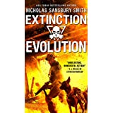 Extinction Evolution: 4