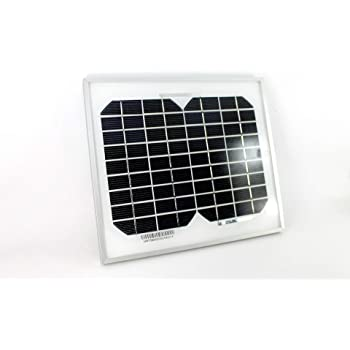 Home Improvement Electrical & Solar Search For Flights 80watt 18v Mono Solar Panel Kit 12v Battery Caravan Boat Motor House Roof Charge