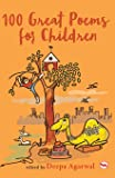 100 Best Poems for Children
