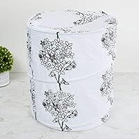 Homecentre Mandarin Laundry Hamper