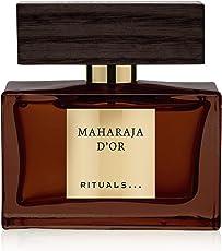 RITUALS Maharaja d'Or Eau de Parfum 50 ml
