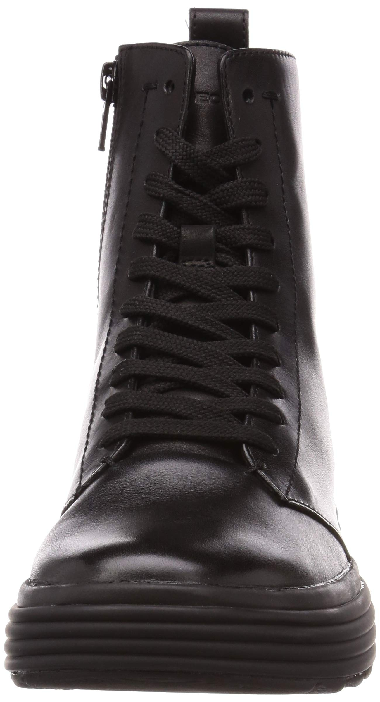 Geox Damen D Phaolae A Ankle Boot 4