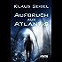 Aufbruch aus Atlantis
