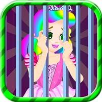 Princesse jeu d'évasion