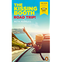 The Kissing Booth: Road Trip!: World Book Day 2020