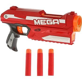 Hasbro Nerf Nerf Mega - Magnus