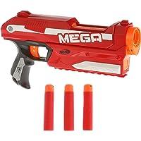 Nerf Mega - Magnus, A4887E24