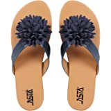 Jasta Women's Fashion Sandal