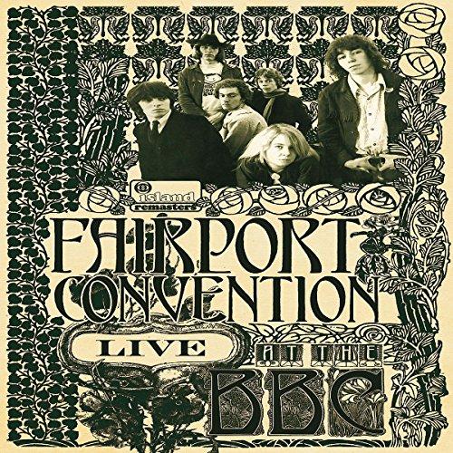 live-at-the-bbc-4-cd-box
