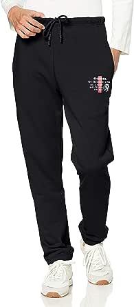 Diesel Men's Sweatpants - UMLB-PETER TROUSERS