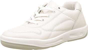 TBS Albana, Chaussures de Tennis Homme