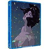 Perfect Blue-Le Film [Combo Blu-Ray + DVD- boîtier SteelBook]