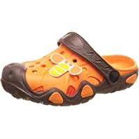 Toothless Boy's Tlpbmo0002 Clogs