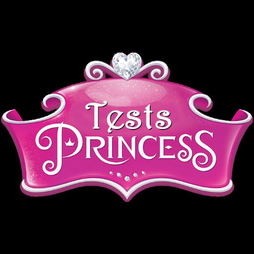 Disney Prinzessinnen Quiz - Welche Prinzessin siehst du am meisten