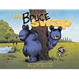 The Bruce Swap (<null)