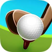 Super Golf Challenge - Shoot The Ball