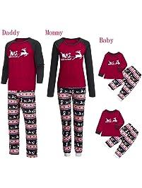 2d63e094fe Amazon.co.uk  Pyjama Tops  Clothing