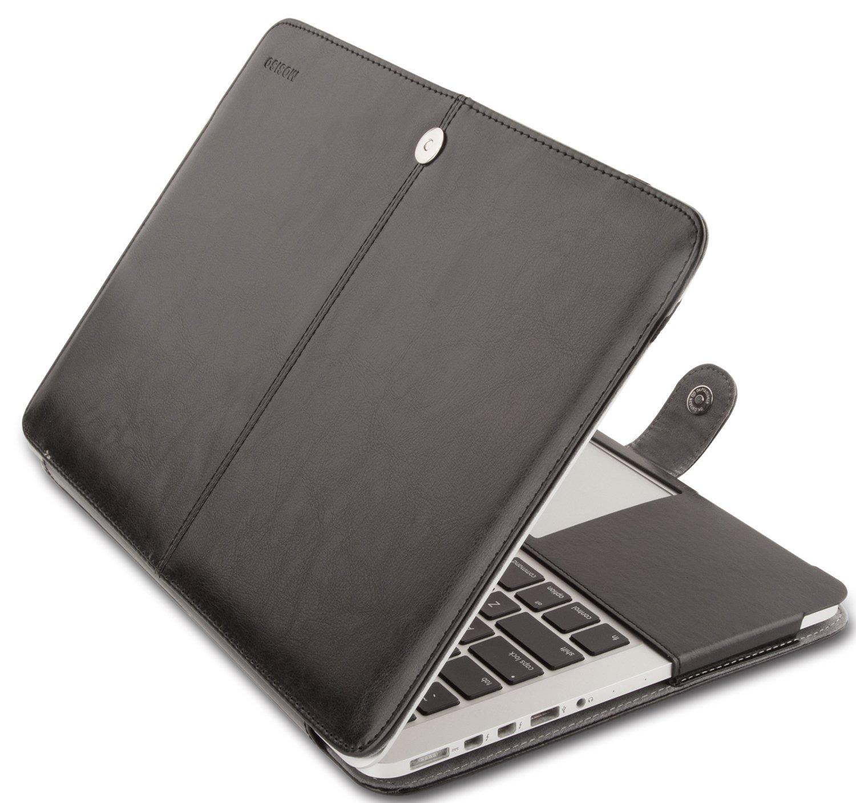 perfk Tastiera US QWERTY Sostituzione Sostituzione Tastiera per Acer Aspire E1-570 V3-772 V3-531 V3-531G 360x120x5mm