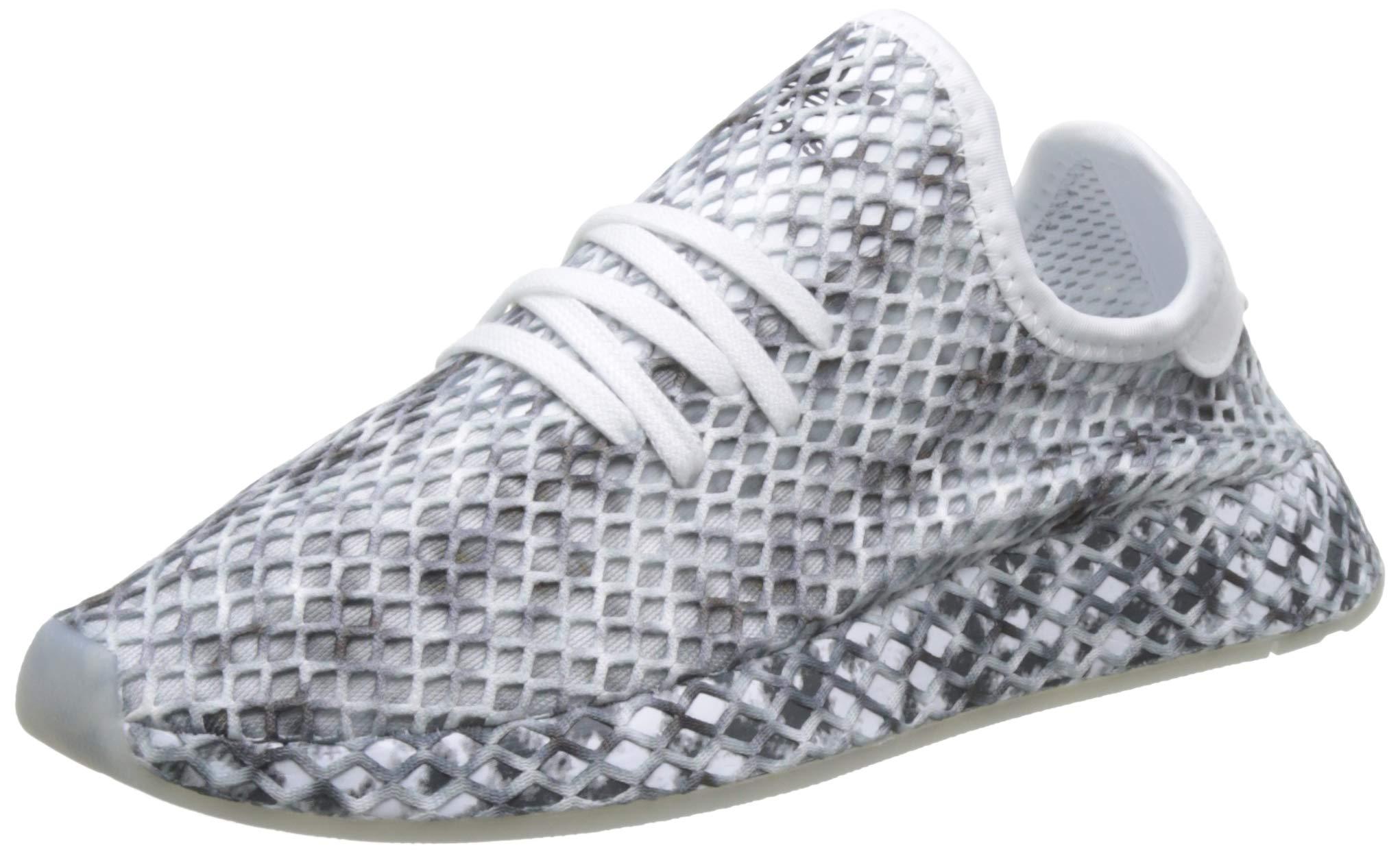 scarpe adidas derupt