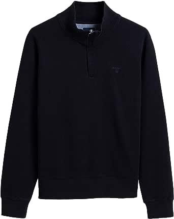 GANT Men's Pullover Sweater