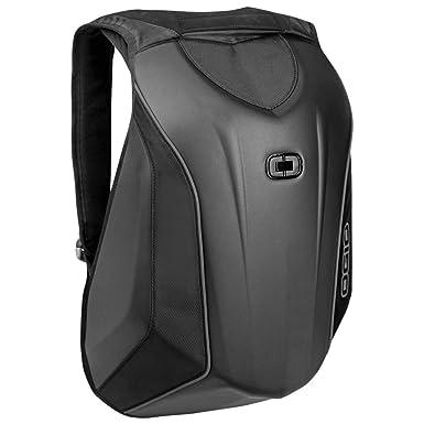 Ogio School Bag, black (Black) - 123007.36: Ogio: Amazon.co.uk ...