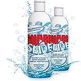 Super Slide® Natuurzeep Extra Glad 2L | Speciale Slip'n Slide | Natuurlijke zeep | Gemaakt in Frankrijk | Hypoallergeen | Ext