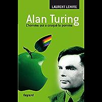 Alan Turing (Documents)