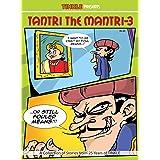 Tantri the Mantri - 3 (Tinkle)