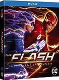 The Flash Stg.5 (Box 4 Br )