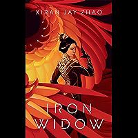 Iron Widow (English Edition)
