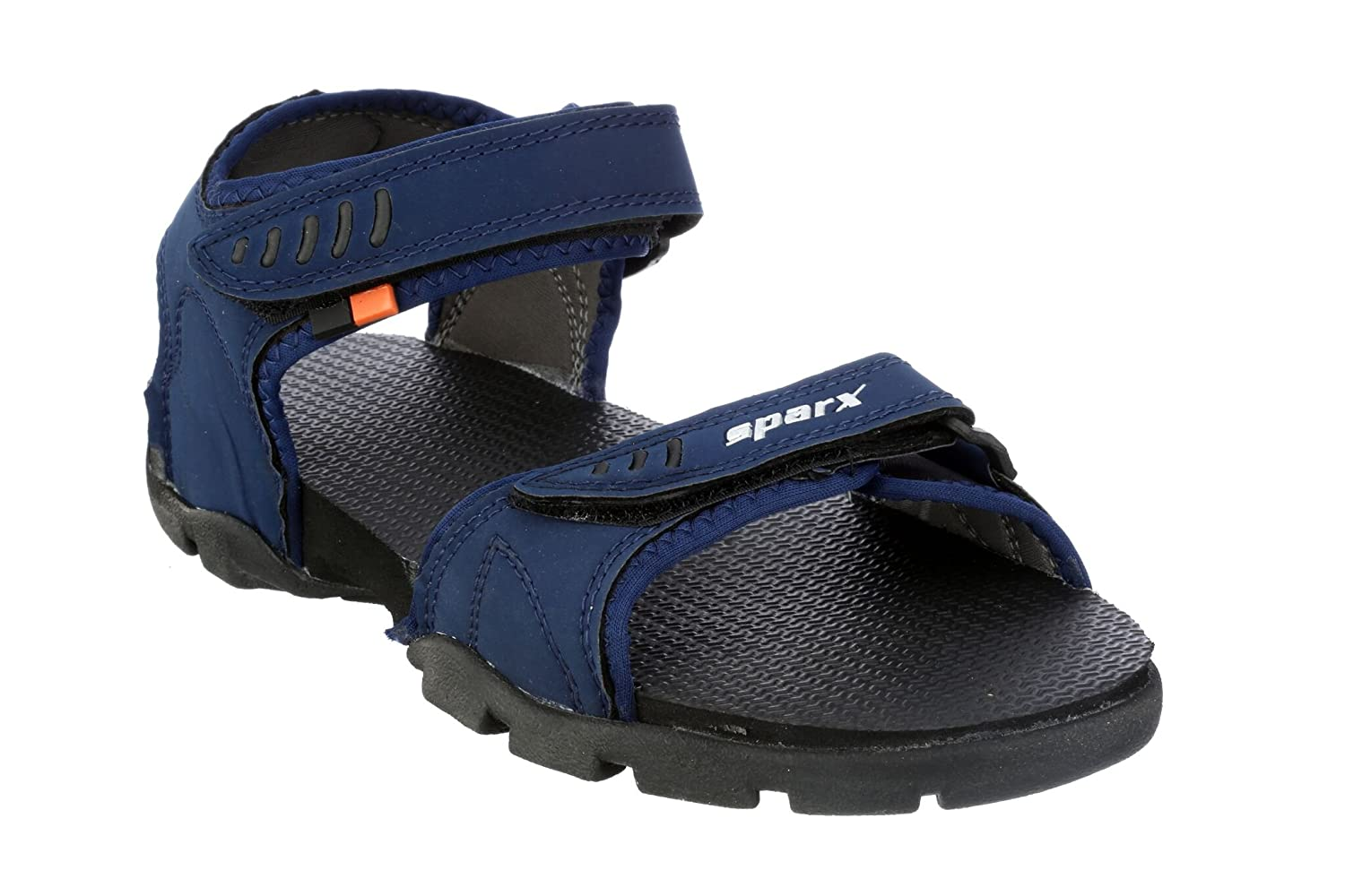 74d59708a5d2 Sandals For Men  Buy Mens  Sandals   Floaters online at best prices ...