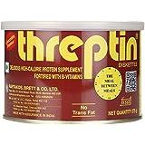 Threptin Biscuits - 275 g (Chocolate)