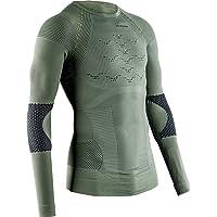 X Bionic Combat Energizer 4.0 Camicia Maniche Lunghe Unisex - Adulto