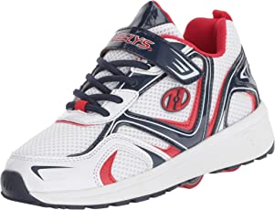Heelys Kids Rise X2 Tennis Shoe