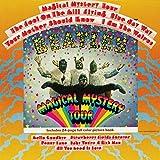 Magical Mystery Tour - Edition limitée