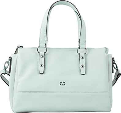 Gerry Weber Damen dreaming handbag shz Handbag