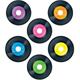 Records Cut-Outs