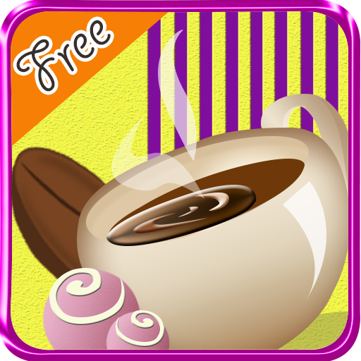 cafe-machine-a-cafe-coffee-shop-jeux-gratuit
