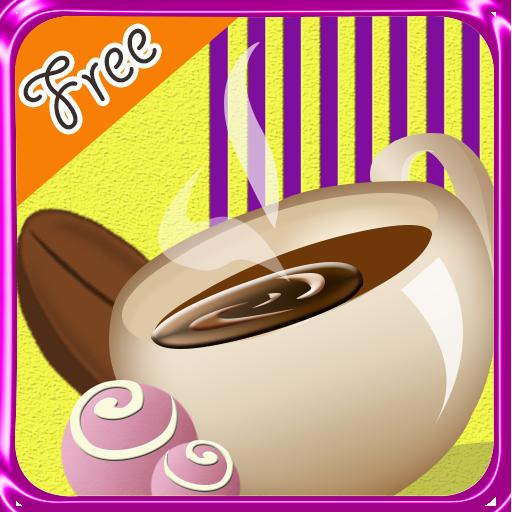 caffetteria-macchina-per-il-caffe-cafe-coffee-maker-coffee-shop-giochi-gratis