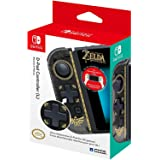 Hori Joy-Con D-Pad - Zelda - Nintendo Switch