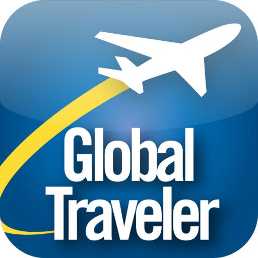 global-traveler