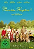 Moonrise Kingdom kostenlos online stream