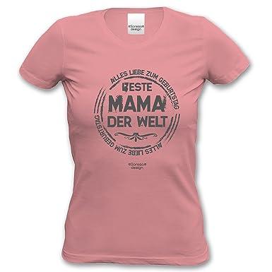 Geschenk muttertag schwiegermutter