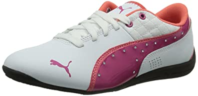 puma drift cat diamond