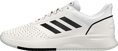 adidas Courtsmash, Scarpe da Tennis Uomo