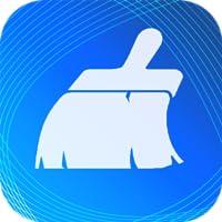 Phone Cleaner Box