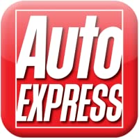 Auto Express Magazine (Kindle Tablet Edition)