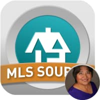 Teresa Mendoza Mobile MLS