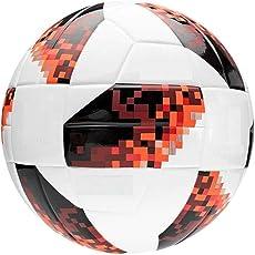 SMT Telstar Red Football